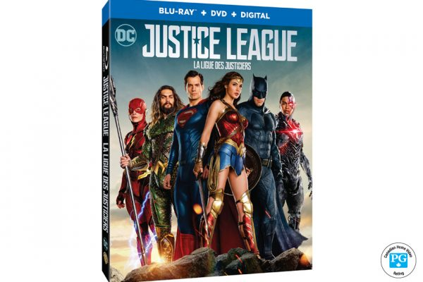 Enter-For-A-Chance-To-Win-JUSTICE-LEAGUE-On-Blu-ray-2