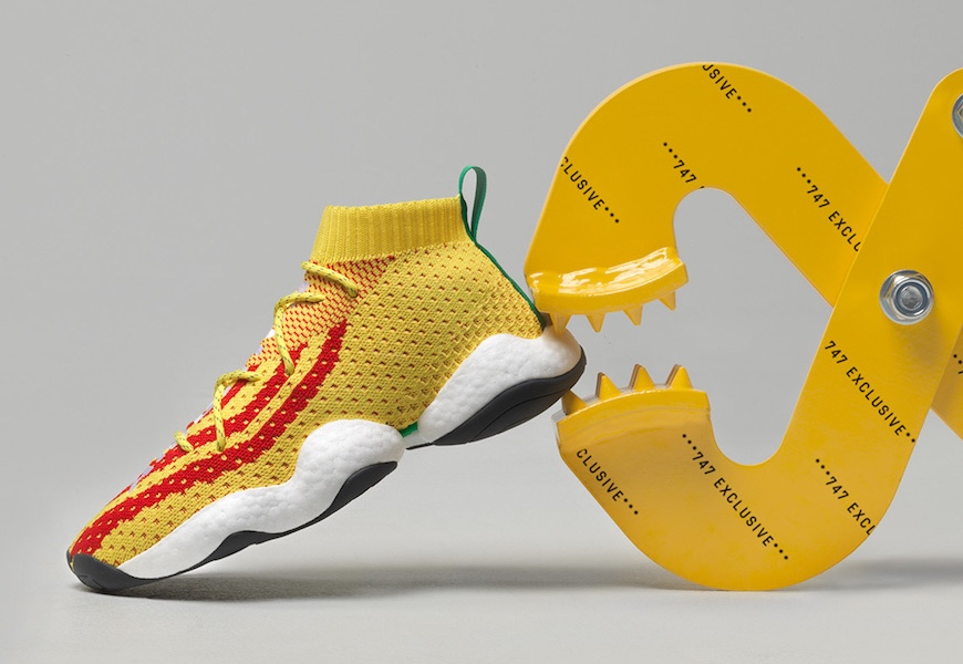 pharrell-adidas