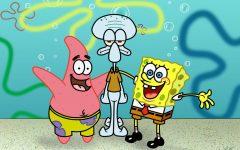 rsz_pat_s_spongebob_s_squidward_t