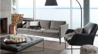 Best Online Home Furniture & Décor Stores In Canada