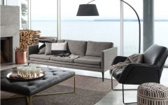 Best Furniture Online: Click Your Way To The Perfect Couch