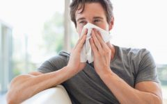 Combat Seasonal Allergies Tips and Tricks