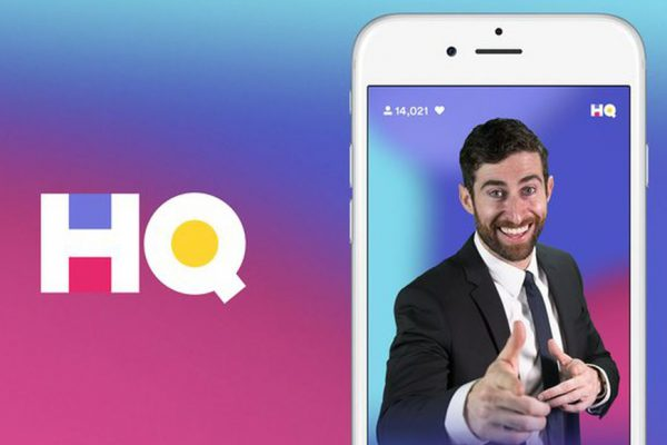 Have You Played HQ Yet