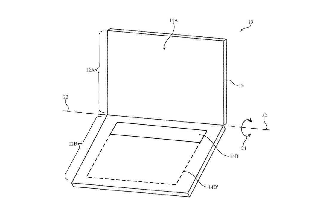 macbook-dual-screen
