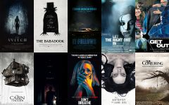 10 Critically-Acclaimed Modern Horror Films