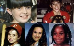 5 Murder Cases That Inspired New Laws