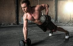 5 Recovery Routines To Boost Your Next Workout