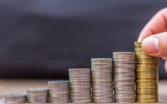 5 Ways To Get Money, Quickly