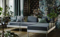 DELAKTIG Swedish For Tom Dixon Collaborates With IKEA