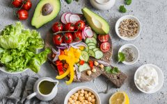 Here's Why Everyone Should Visit a Nutritionist