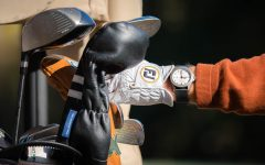 Hook Gaff-Fishermen & Golfers Have Glommed Onto These Rugged Watches 2