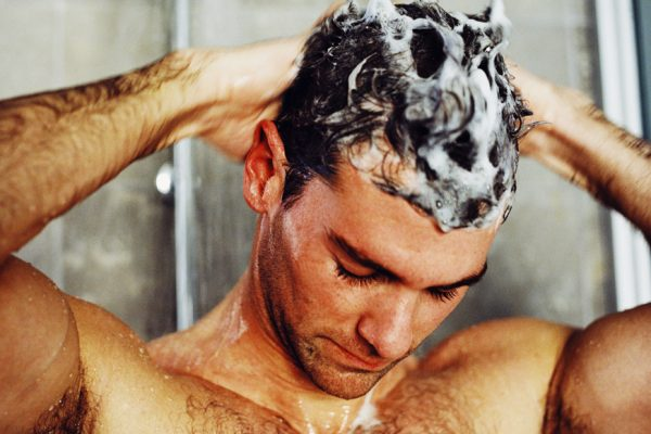 Why You Need Technology-Infused Hair Care