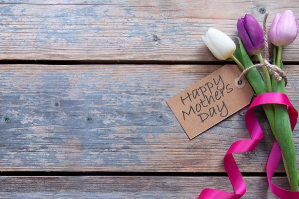 Mother's Day Gift Guide: Creative Gifts For Every Mom
