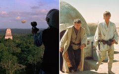 Star Wars Guide To Travel