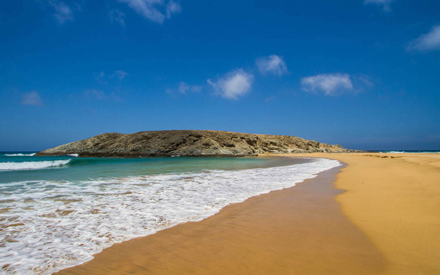 Star Wars Guide To Travel - Canary Islands