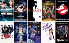 Above: 10 movie sequels and reboots that nobody wants to see