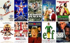 Above: 10 of our favourite movies to watch during the holidays