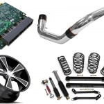10 Things You Should Know About Car-Tuning