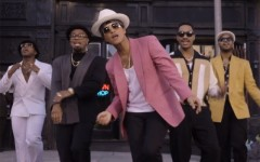 Above: If you love 'Uptown Funk' check out these 10 classic tracks