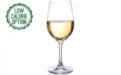 Healthy Bartender: White Wine