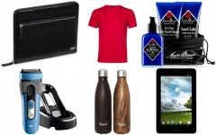 Father's Day gift ideas for the dad in your life