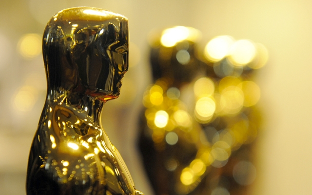 2014 Oscar predictions: Who will win, who should win, and who could surprise us all