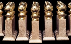 2014 Golden Globe predictions: Who will win, who should win, and who could surprise us all