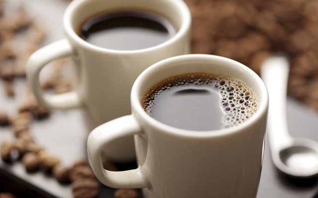 Learn how to brew a better coffee (Photo: Liv friis-larsen)
