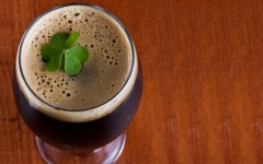 There's a notable Irish brew for all types of beer lovers (Photo: Wollertz/Shutterstock)