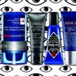 6 Best Under Eye Creams For Men