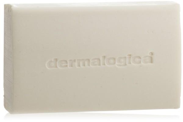 Above: Dermalogica's much-loved Clean Bar