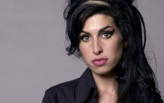 Above: Amy Winehouse documentary has family upset