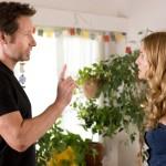 'Californication' Season 7, Episode 12 Recap: Grace