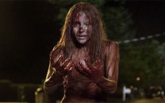 Chloe Grace Moretz in 'Carrie' (Photo: Screen Gems)