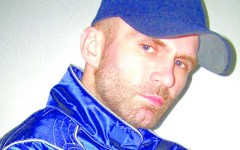 DJ Peter Rauhofer dies after battle with brain tumor