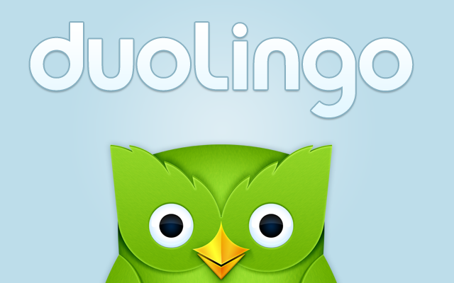 Duolingo, free online language-learning service, updates app for Android with new UI and and smaller installation size