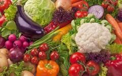 How to eat more vegetables (Photo: Elena Schweitzer/Shutterstock)
