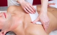 Considering waxing? (Photo: viki2win/Shutterstock)