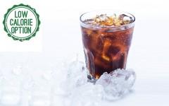 Healthy Bartender: Rum And Diet Coke