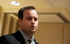 Above: The Josh Duggar sexual abuse scandal, explained