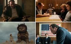 Remembering 10 of James Gandolfini:'s most memorable roles
