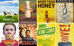 Above: 8 of our favourite food industry documentaries