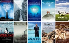 10 environmental documentaries that will inspire you to make a difference