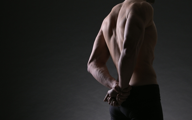 Would you consider getting a butt lift? (Photo: Stokkete/Shutterstock)