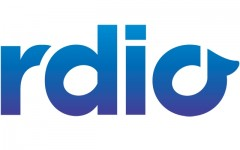 Rdio launches free mobile listening