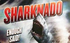 Syfy announces 'Sharknado' sequel