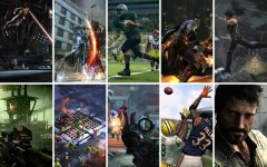 The 10 best games of 2013... so far