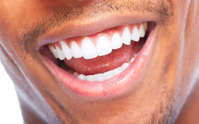 Oral hygiene dos and don'ts...