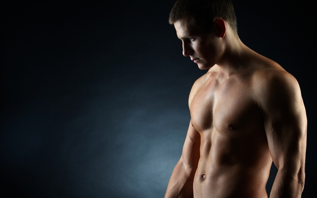 """What makes the """"perfect man"""" these days? (Photo: Pressmaster/Shutterstock)"""