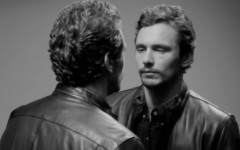 """The """"Comedy Central Roast of James Franco"""" premieres Monday September 2nd at 10pm"""
